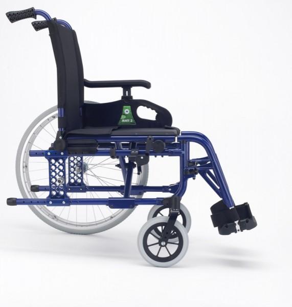 silla de ruedas irati 2